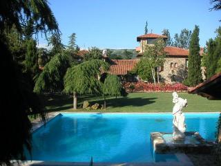 Detached Villa, Emilia-Romagna, Italy